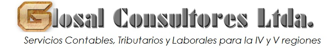 Glosal Consultores Ltda.